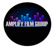 AMPLIFY FILM GROUP - MISSOULA VIDEO PRODUCTION & EDITING